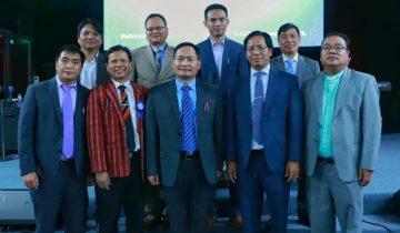 ZCTS Team