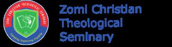 ZCTS logo