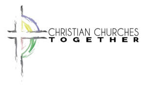 Christian Churches Together