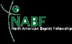 NABF logo