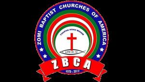 ZBCA logo